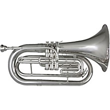 Blessing BM-301 Marching Bb Baritone
