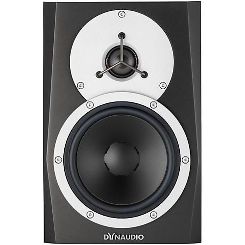 Dynaudio Acoustics BM Compact mkIII Studio Monitor-thumbnail