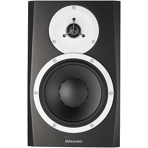 Dynaudio Acoustics BM12 mkIII Studio Monitor (EA)