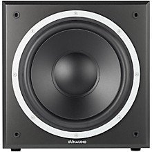 Dynaudio Acoustics BM14S II Studio Sub (EA) Level 1