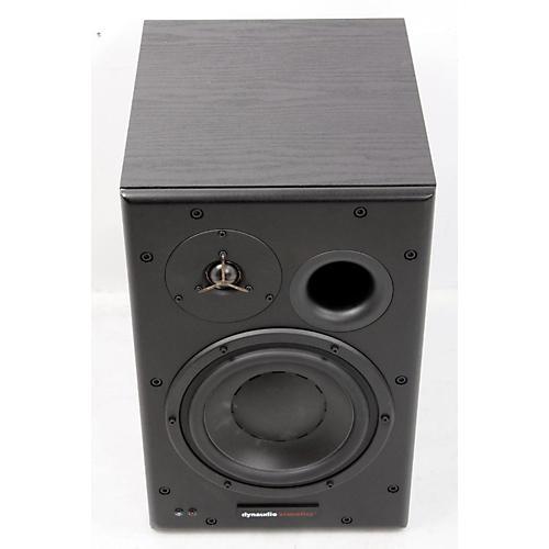 Dynaudio Acoustics BM15A Active Studio Monitor