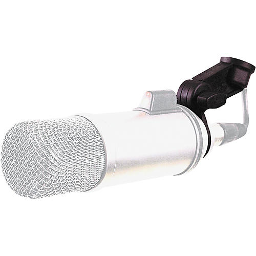Rode Microphones BM1Stand Mount