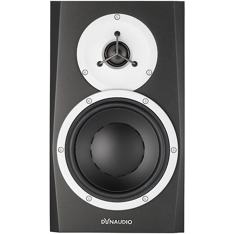 Dynaudio AcousticsBM5 mkIII Studio Monitor (Each)