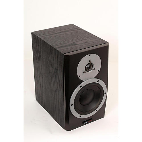 Dynaudio Acoustics BM6A MK II Active Studio Monitor  888365404837