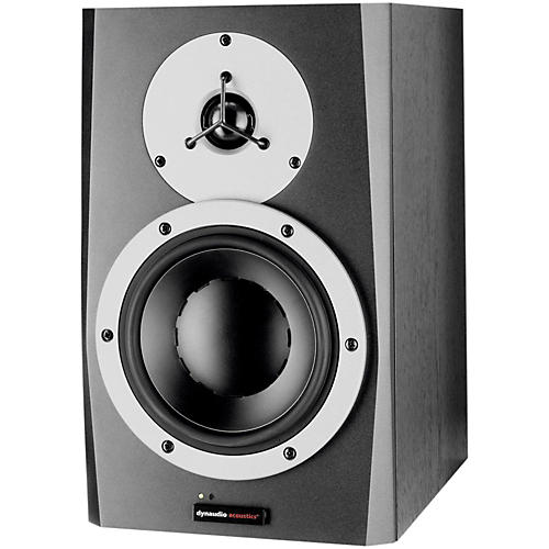 Dynaudio Acoustics BM6A MK II Active Studio Monitor