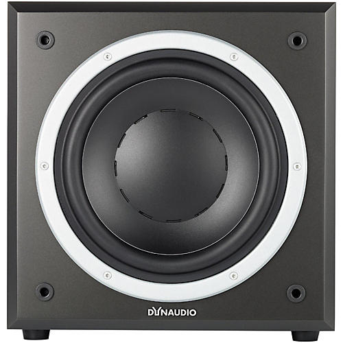 Dynaudio Acoustics BM9S II Studio Sub (EA)