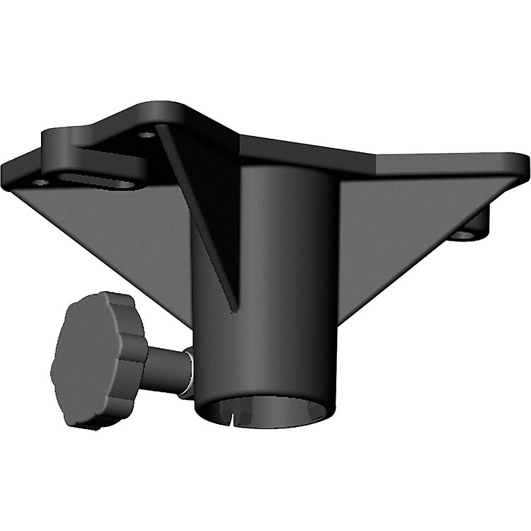 Ultimate Support BMB-200K Speaker Mounting Bracket