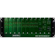 Burl Audio BMB2 MADI Motherboard