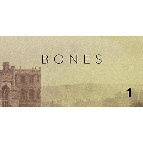 Spitfire BML Bones Vol 1-thumbnail