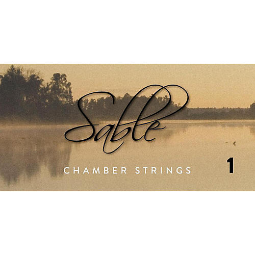 Spitfire BML Chamber Strings Sable 1-thumbnail