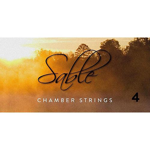 Spitfire BML Chamber Strings Sable 4-thumbnail