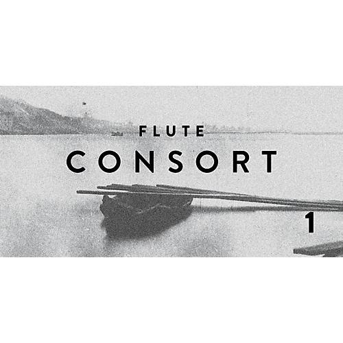 Spitfire BML Flute Consort Vol 1-thumbnail