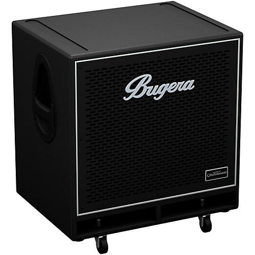 Bugera BN115TS 2,000W 1x15