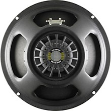 "Celestion BN12-300X 12"" 300W 8 Ohm Neodymium Bass Replacement Speaker"
