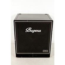 """Bugera BN410TS 2,800W 4x10"""" Lightweight Bass Speaker Cabinet Level 3 Regular 888366031452"""