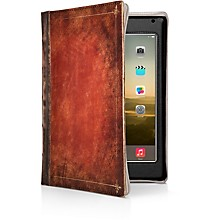 Twelve South BOOKBOOK IPAD MINI 4 RUTLEDGE LEATHER CASE IPAD MINI 1-4 GEN