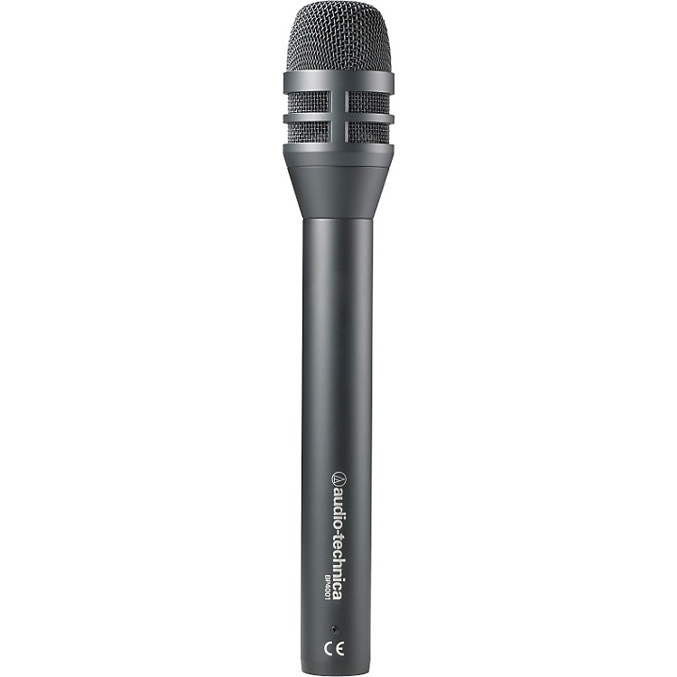 Audio-Technica BP4001 Cardioid Dynamic Mic