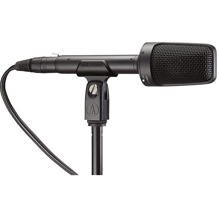 Audio-TechnicaBP4025 X/Y Stereo Recording Microphone