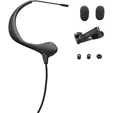 Open Box Audio-Technica BP893c MicroEarset Headset Condenser Mic for Wireless Systems