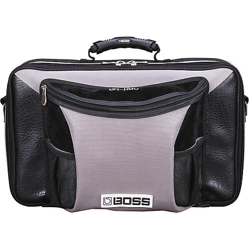 Boss BR-1180BG Carrying Bag for BR-1180/CD-thumbnail