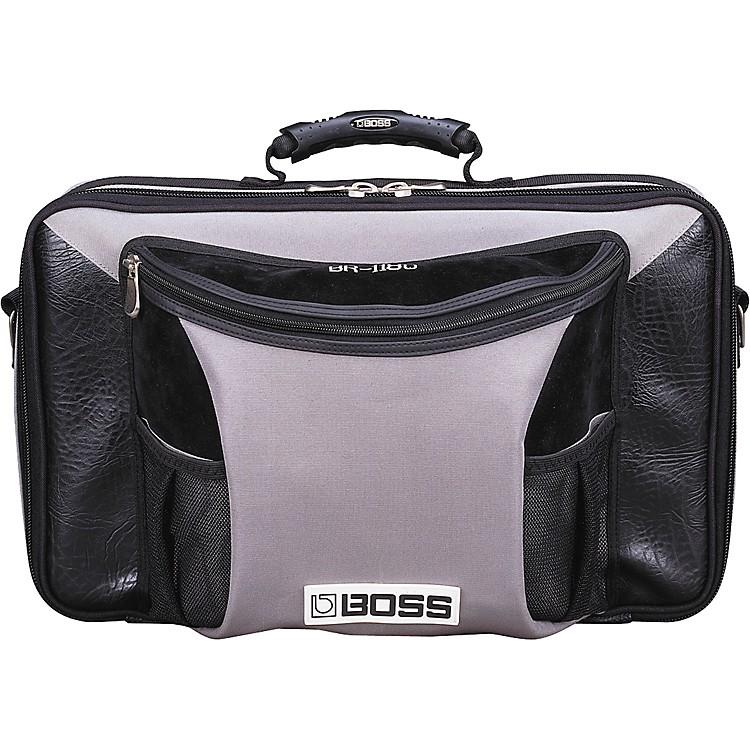 BossBR-1180BG Carrying Bag for BR-1180/CD