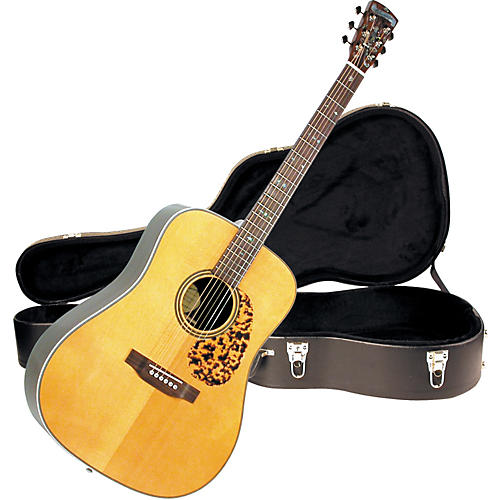 Blueridge BR-160 Historic Series Dreadnought Acoustic Guitar