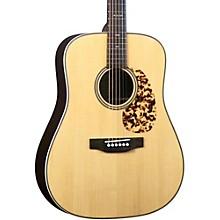 Open BoxBlueridge BR-160A Adirondack Top Craftsman Series Dreadnought Acoustic Guitar