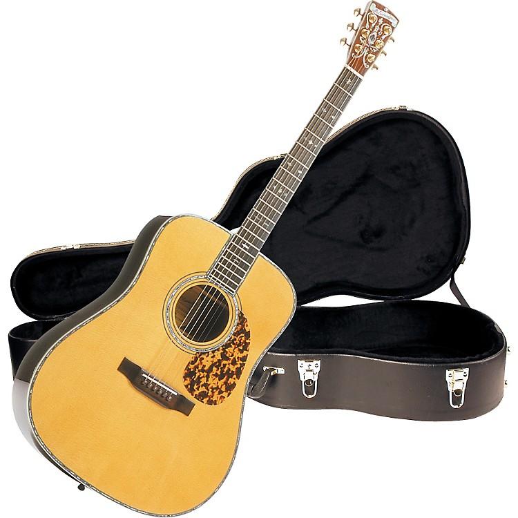 BlueridgeBR-180 Historic Series Dreadnought Acoustic Guitar