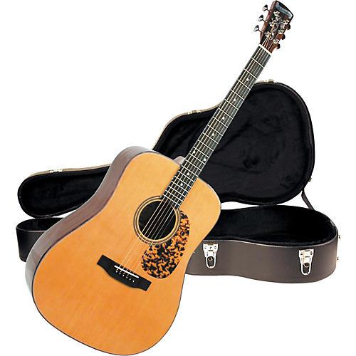 Blueridge BR-240 Prewar Series Dreadnought Acoustic Guitar-thumbnail