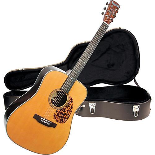 Blueridge BR-260 Prewar Series Dreadnought Acoustic Guitar