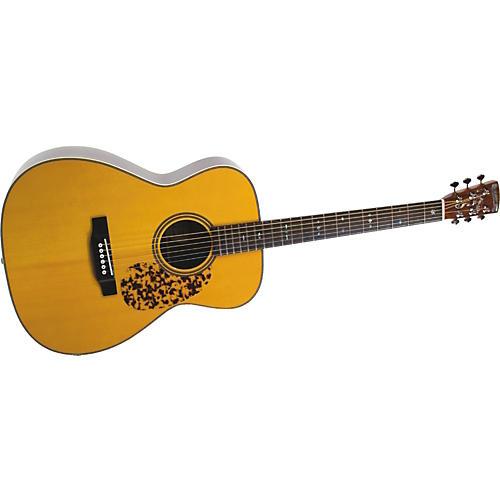 Blueridge BR-263 Prewar Series 000 Acoustic Guitar-thumbnail