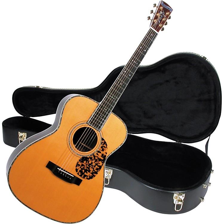 BlueridgeBR-283 Prewar Series 000 Acoustic Guitar
