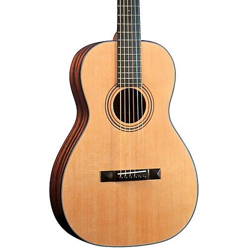 Blueridge BR-341 O Parlor Acoustic Guitar-thumbnail