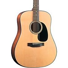 Open BoxBlueridge BR-40 Dreadnought Acoustic Guitar