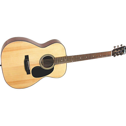 Blueridge BR-43 Contemporary Series 000 Acoustic Guitar-thumbnail