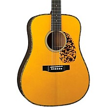 Open BoxBlueridge BR-5060 John Jorgeson Signature Dreadnought Acoustic Guitar