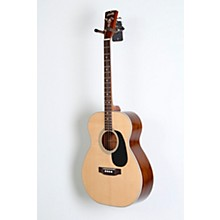 Blueridge BR-60T Contemporary Series Tenor Guitar Level 2 Natural 888366045589