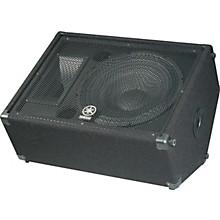 """Yamaha BR15M 15"""" 2-Way Monitor"""