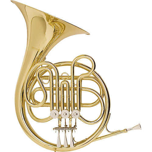 Barrington BRG103 Single French Horn