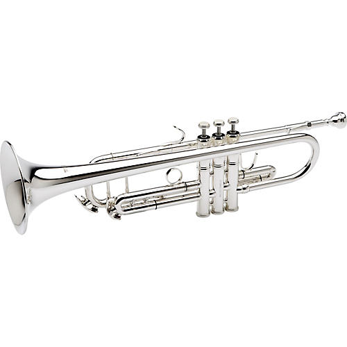 Barrington BRG125995 Classic Series Bb Trumpet-thumbnail