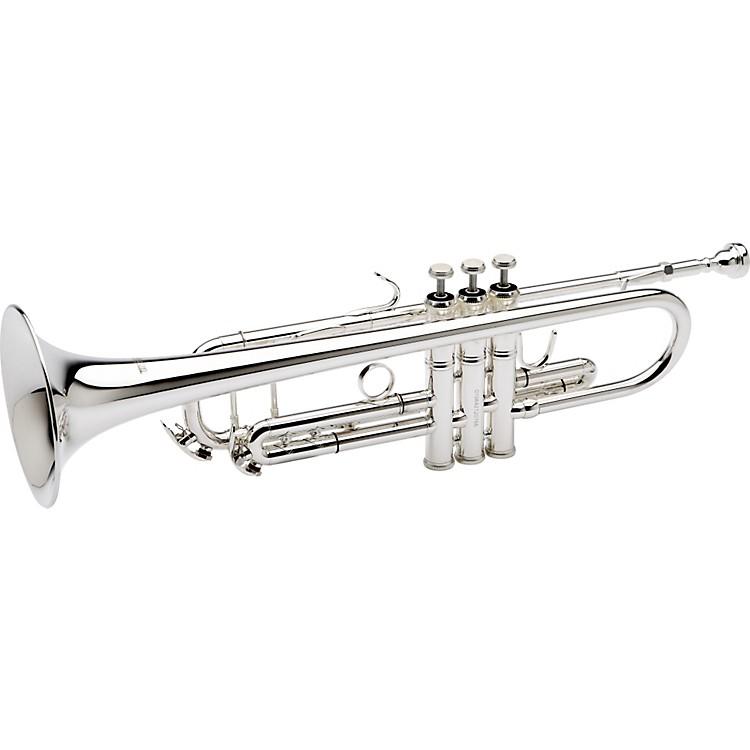 BarringtonBRG125995 Classic Series Bb Trumpet