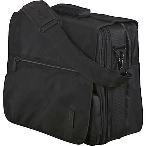 Odyssey BRLTECH Redline Digital Gear Bag