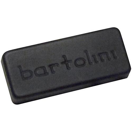 Bartolini BRP5JNB Johnny Smith Style Electric Guitar Pickup - No Bracket