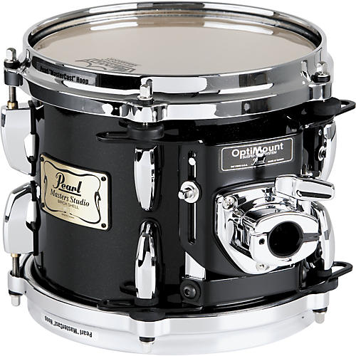 Pearl BRX Mounted Tom Drum