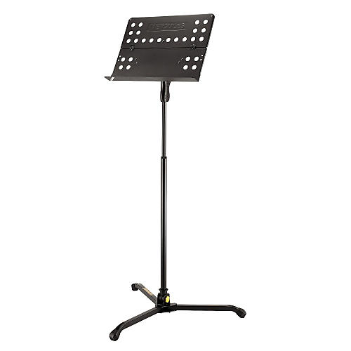 Hercules Stands BS411B Music Stand
