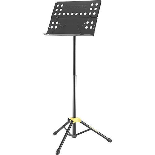 Hercules Stands BS415B EZ-Glide Music Stand-thumbnail