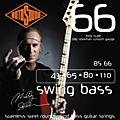 Rotosound BS66 Billy Sheehan Bass Strings-thumbnail