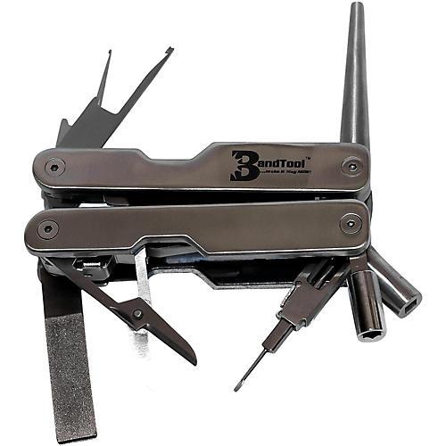 BandTool BT-2 Band Repair Multi-Tool with Scissors-thumbnail