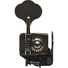 Hipshot BT10 Bass Extender Key for Japanese Fenders Black