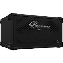Open BoxBehringer BT210TS 1,600W 2x10 Lightweight Bass Speaker Cabinet